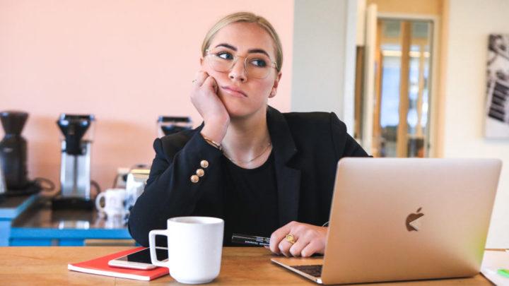 Prokrastination – 5 Tipps gegen deine Aufschieberitis!