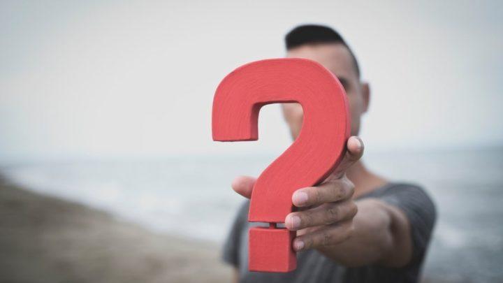 Finde deine Bestimmung: Wie du dein Warum findest