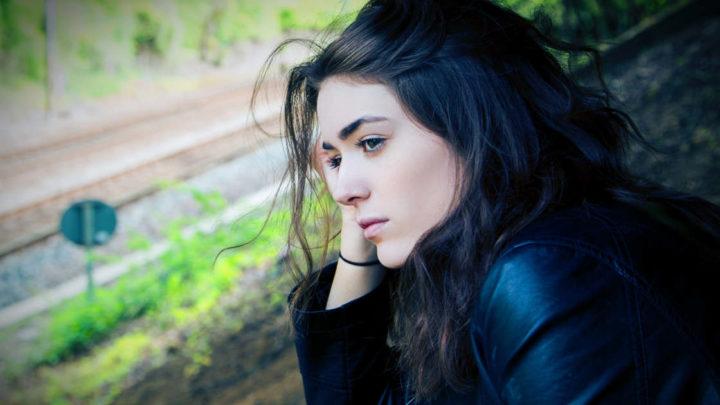 Warum allein zu sein tatsächlich gut für dich ist