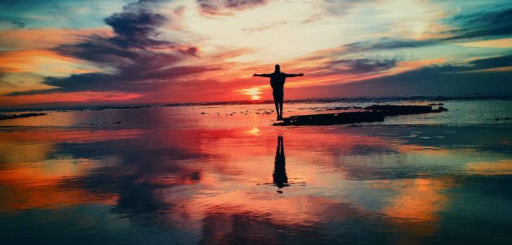 Spiritualität: Die Grundlagen der Spiritualität