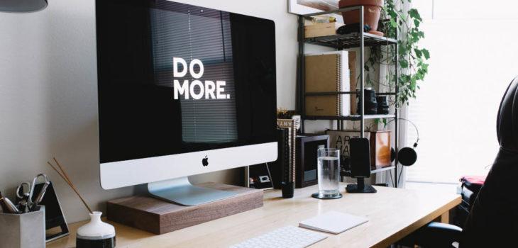 Pomodoro-Technik: Produktiver arbeiten mit mehr Pausen