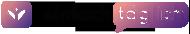 einfachtäglich Logo