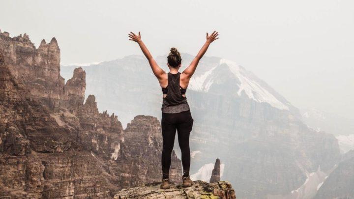 Affirmationen - Die Macht Deiner Gedanken