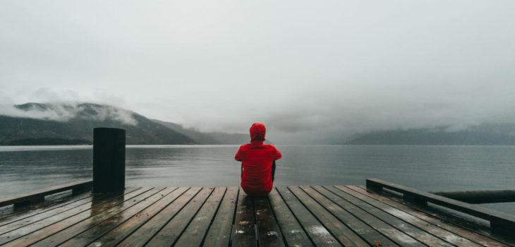 Einsamkeit überwinden - 7 Tipps gegen innere Leere