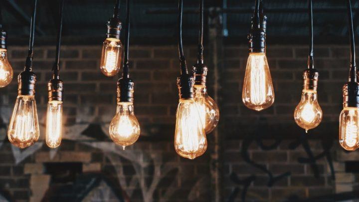 17 einfache Ideen, wie 2021 zu Deinem Jahr wird